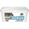 Roban Rat Bait - Pasta Bait (Difenacoum)