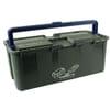 +Compac Tool box _