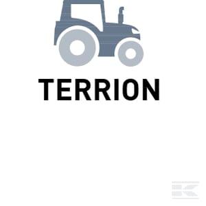 K_TERRION