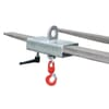 Crane hooks Type LH-I
