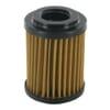 Elément de filtre type CU025 pour filtre FRI025