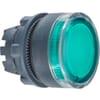 Harmony 5: Illuminated pushbutton actuators for LED