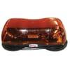 LED Light Bar Magnetic - A454  - Kramp Market