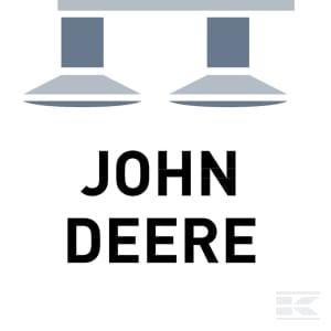 D_JOHN_DEERE