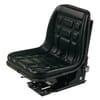 Seat GT 60111Z/GT 60411Z with PVC MT-Cobo