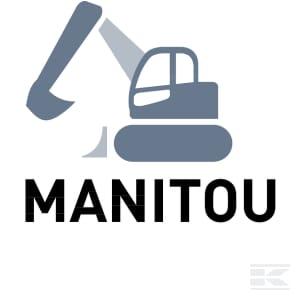 J_MANITOU