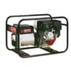 Generator H/S 6,5kVA 230/400V