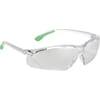 Univet 516 safety glasses