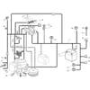 Elektroteile für Castelgarden TYP 102-122 / 102-122 Hydro - Bj. 2002