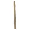 "Sledge Hammer Handle 2 x 1 1/2"" Eye"