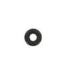 O-ring Case-IH