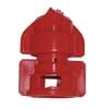 Agrotop TD DF HiSpeed keramikk dobbelte flate luft-vifteinjektordyser 110°