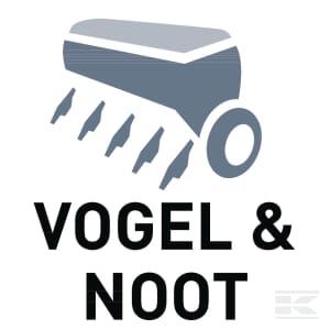 C_VOGEL_NOOT