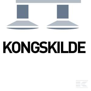 D_KONGSKILDE