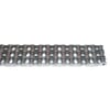 Roller chains Rexnord BS triplex
