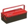 """BT.9 9"""" toolbox"""