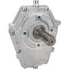 Vstupní prevodovky pro cerpadla velikosti 3,  GBF 30S