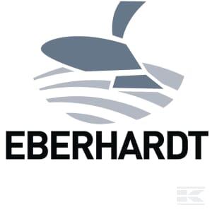 H_EBERHARDT_ORIGINAL