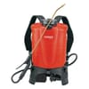 Battery Backpack Sprayer REC 15 AC1 12070901