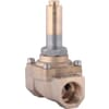 "2/2 NO messing 3/8""-1"" lucht/water ESV 111.. serie"