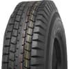 Tyre - Tread V54