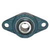 Ball bearing units -oval flange units - UCFL2 series imperial non branded