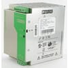 Power supply type Quint