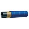Hogedrukslang - Alfajet 210 - Blauw - 1 staalinlage - Kramp Market