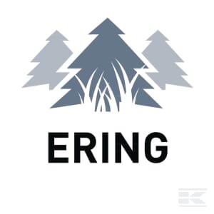 M_ERING_01