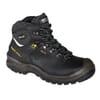 702011 Werkschoen hoog S3 waterdicht Grisport