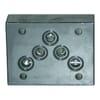 Loop plate Cetop 05 SEV905LUS.