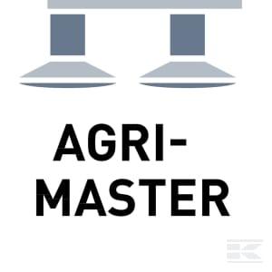 D_AGRIMASTER
