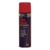 Stop Quick - Brake and Clutch Cleaner