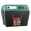 Elektryzator bateryjny Mobil Power A1200 AKO