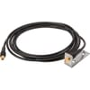 Surveillance Wireless send/receive unit for CAS66...