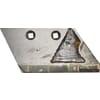 Skim point carbide RH