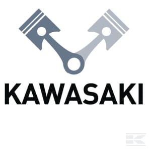 O_KAWASAKI
