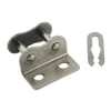 Other chain parts