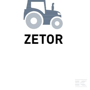 K_ZETOR