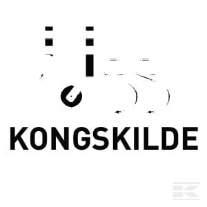 WEED_CONTROL_KONGSKILDE