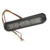 LED Warning lamps Britax L76