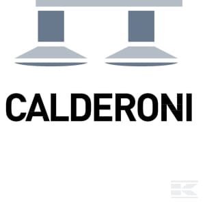 D_CALDERONI