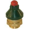 """Vacuum relief valve 1 1/2"""""""
