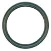 +Viton x-rings, cross section 3.53 mm