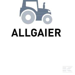K_ALLGAIER