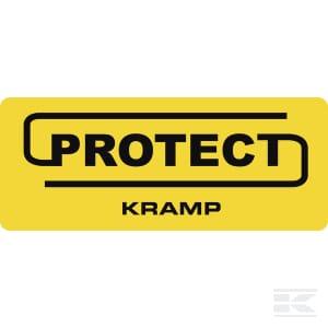 KRAMP_PROTECT