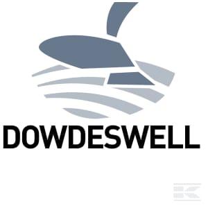 H_DOWDESWELL