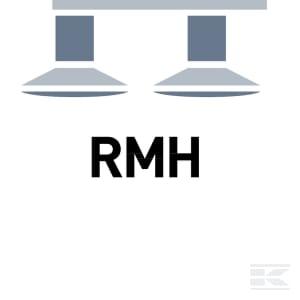 D_RMH