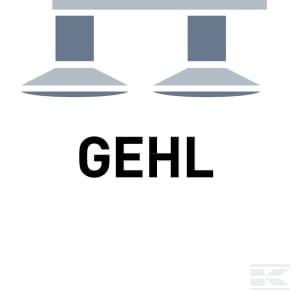D_GEHL