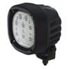 Arbejdslygte LED asymetrisk9-32 V, 8 LED, 1460 lumen
